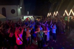 IGBB-50-Jahre-Party