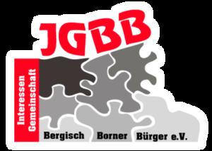 Interessengemeinschaft Bergisch Borner Bürger e.V.
